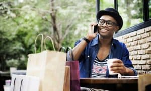 automating sales calls