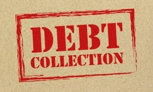Can Auto Dialing Software Ease Debt Collection Stress?