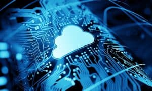 Moving ACD Systems to the Cloud? Here's Your Pitch