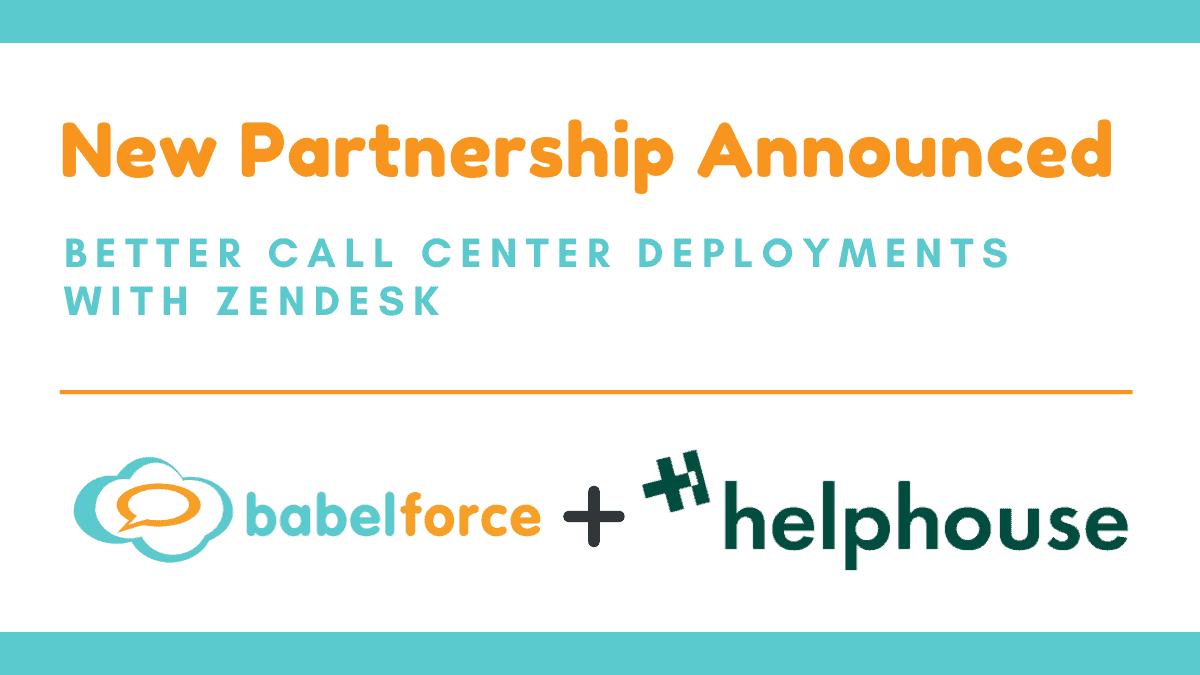 helphouse partnership cover image