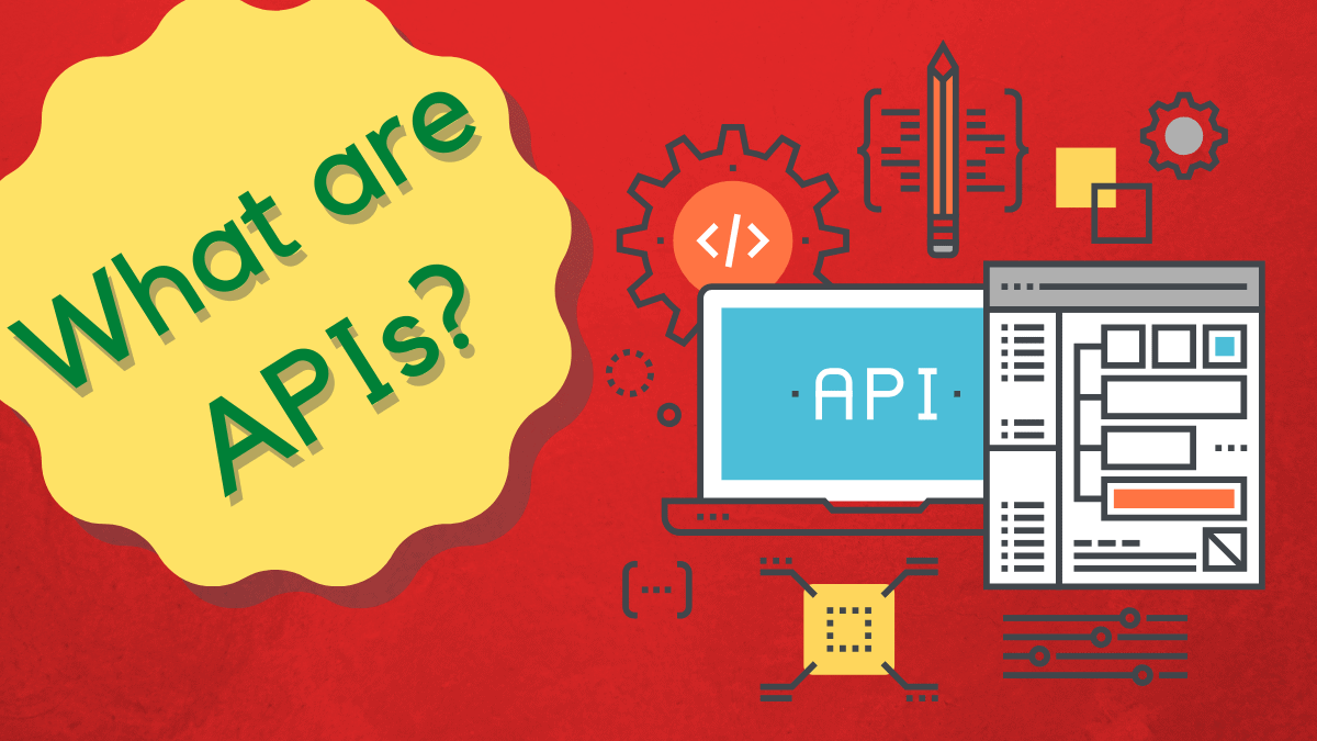 What is an API? And How Do They Enhance Contact Center Services?