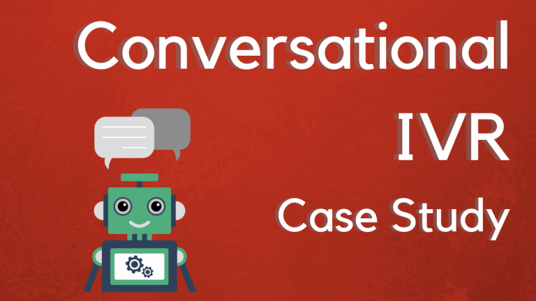 How Delta Saves $5Million a Year With Conversational IVR Service