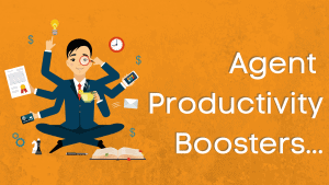 How to Turn NLU Into Your Best Agent Productivity Tool