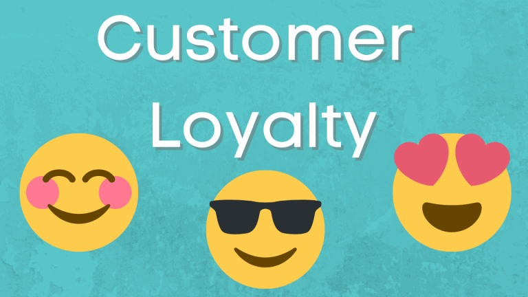 Ways to Maximize Customer Loyalty